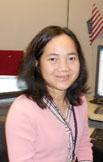 Vinh Nguyen photo